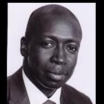 Professeur Abdoullah CISSE