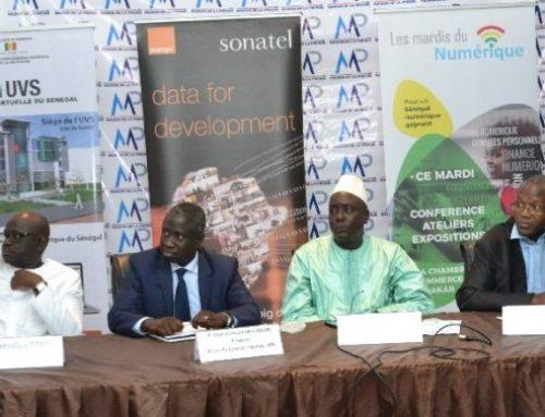 La presse écrite sénégalaise a raté le virage du numérique (universitaire)
