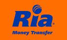 Logo RIA
