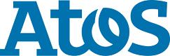 nouveau-logo-atos