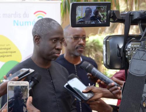 Pour une articulation des initiatives en faveur du numérique au Sénégal