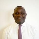 Papa Amadou SARR