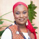 Rokhaya Solange NDIR